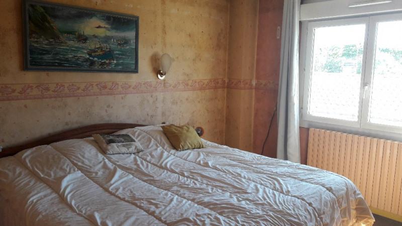 Sale house / villa Aire sur l adour 155000€ - Picture 6