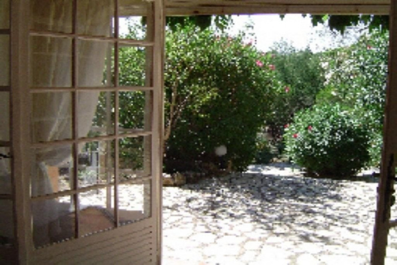 Vente maison / villa Ste maxime 1 265 000€ - Photo 25