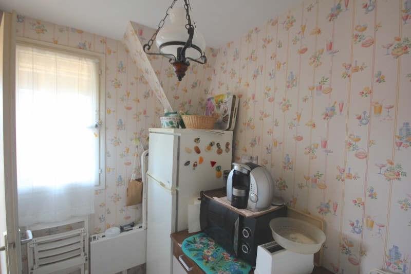 Sale apartment Villers sur mer 169000€ - Picture 7