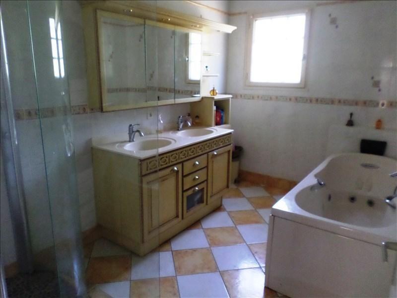 Vente maison / villa Biard 354000€ - Photo 10