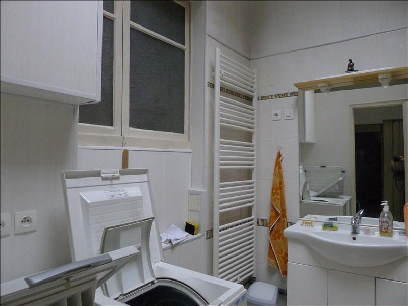 Vente maison / villa Orleans 133750€ - Photo 8