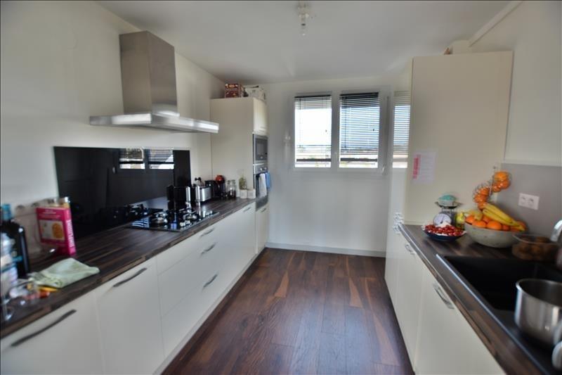 Sale apartment Pau 149000€ - Picture 2