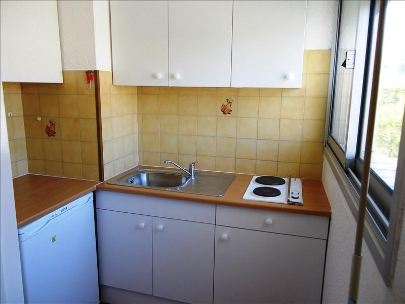 Sale building Villeneuve loubet 8755000€ - Picture 4