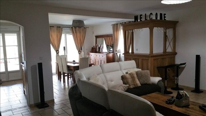Vente maison / villa Noyon 345000€ - Photo 2