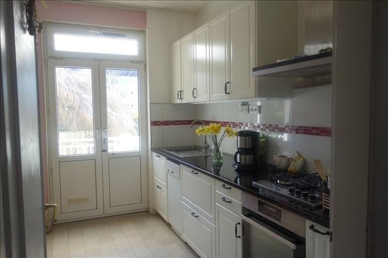 Sale house / villa Strasbourg 495000€ - Picture 5