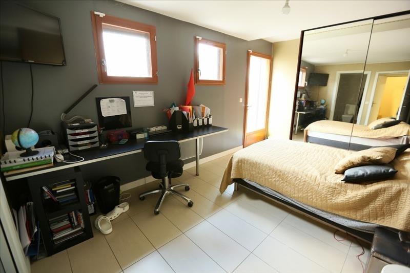 Vente de prestige maison / villa St germain en laye 1075000€ - Photo 7