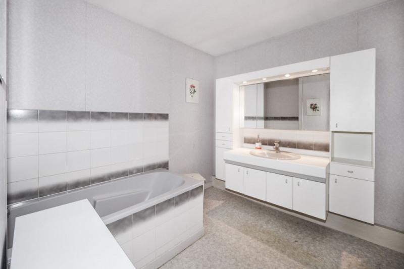 Sale house / villa Perrier 149900€ - Picture 9