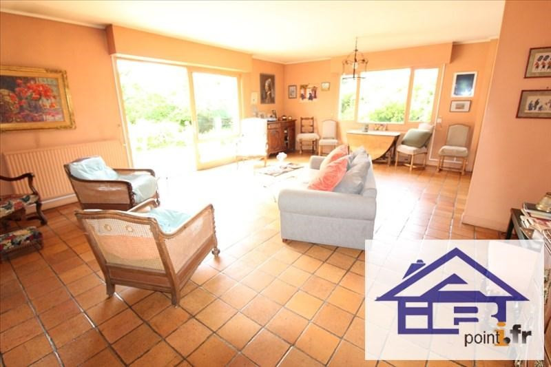 Deluxe sale house / villa Mareil marly 1 150 000€ - Picture 6