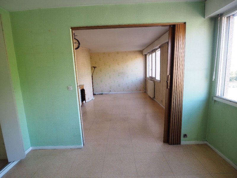 Vente appartement Melun 80 000€ - Photo 6