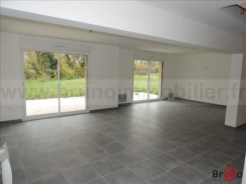 Vendita casa Favieres 347900€ - Fotografia 3