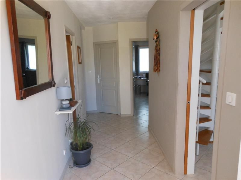 Vente maison / villa Marssac sur tarn 290000€ - Photo 6