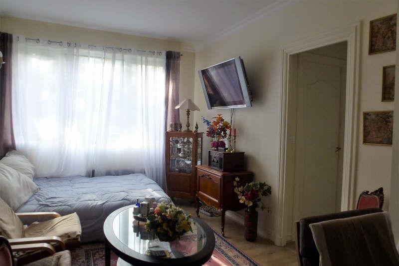 Sale apartment Noisy le roi 260000€ - Picture 3