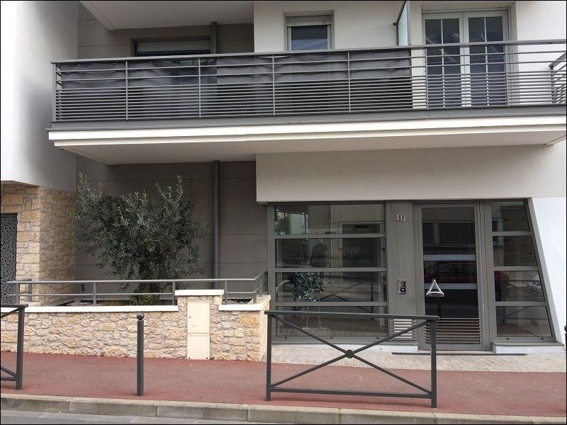 Sale apartment Juvisy sur orge 212001€ - Picture 2