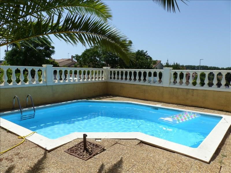 Sale house / villa Beziers 335 000€ - Picture 2