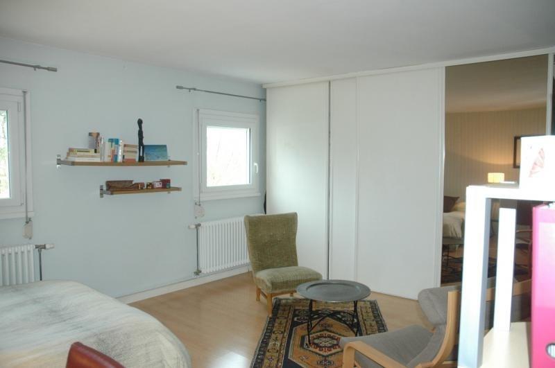 Vente maison / villa Saulx les chartreux 465000€ - Photo 7