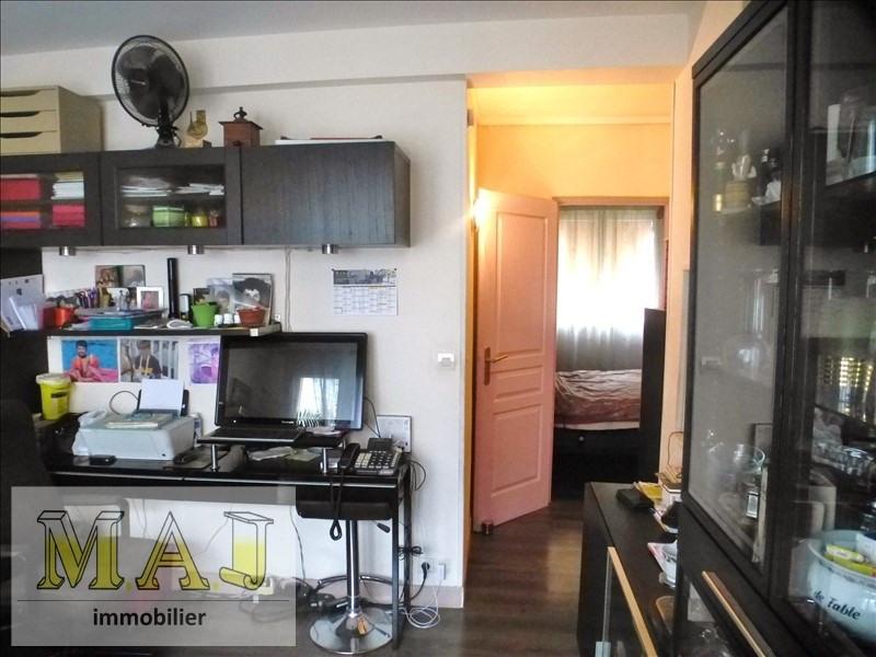 Vendita appartamento Le perreux sur marne 202000€ - Fotografia 2