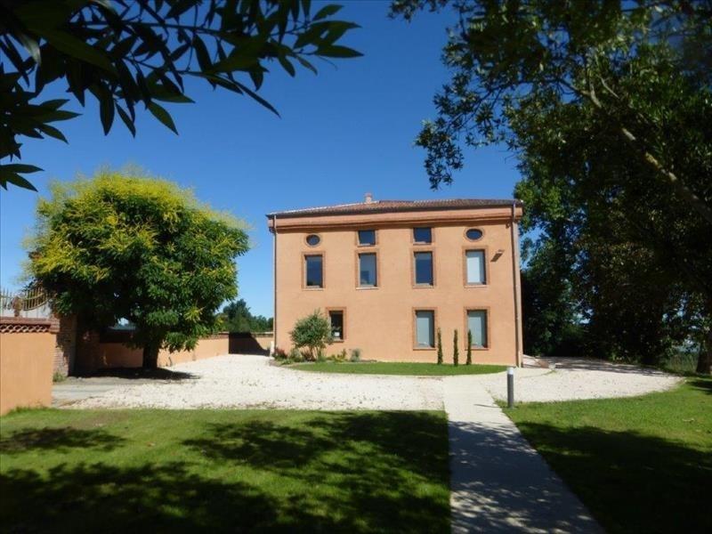 Rental office Montauban 585€ HT/HC - Picture 2
