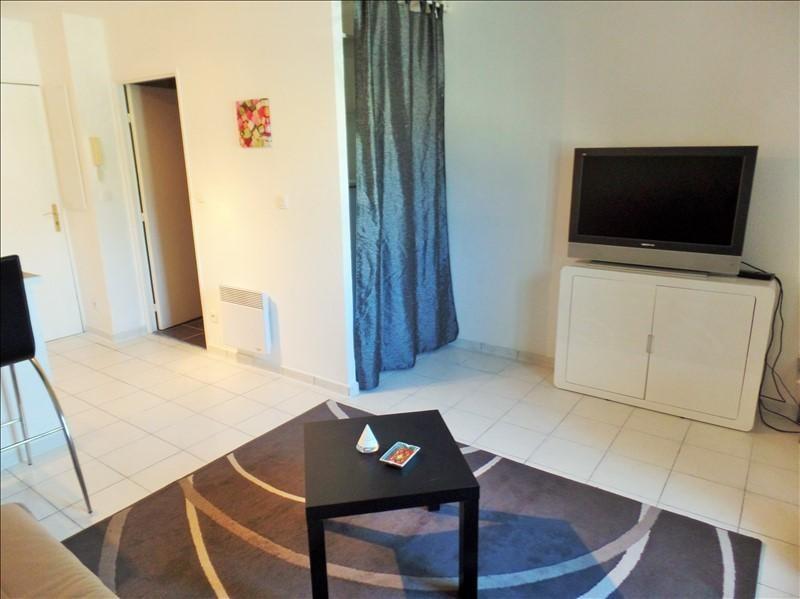 Vente appartement La ciotat 115000€ - Photo 6