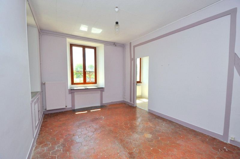 Vente appartement Limours 200 000€ - Photo 5