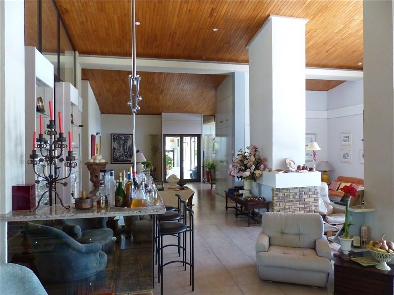 Venta de prestigio  casa Beziers 840000€ - Fotografía 9