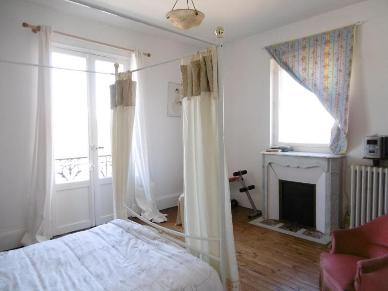 Vente maison / villa Vichy 425 000€ - Photo 5