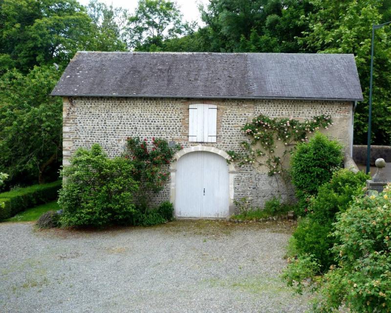 Vente maison / villa Arbus 399000€ - Photo 5
