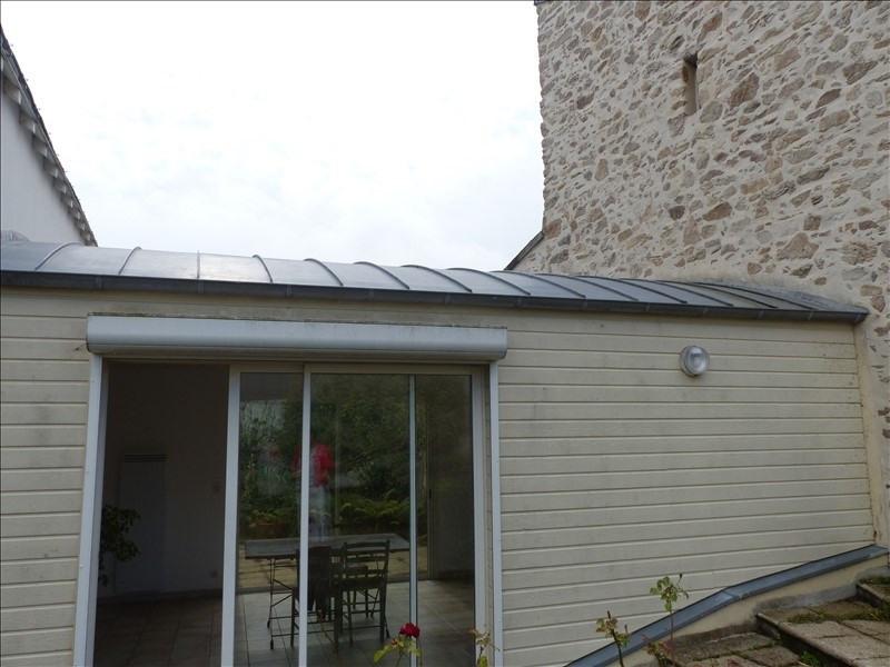 Vente maison / villa St pere en retz 303050€ - Photo 11