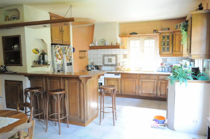 Sale house / villa Villemomble 625000€ - Picture 6