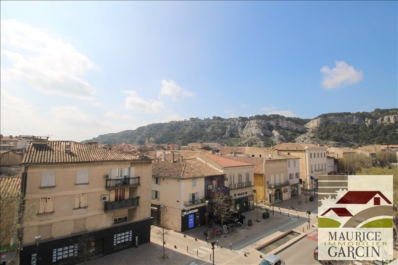 Vente fonds de commerce boutique Cavaillon 213 000€ - Photo 3