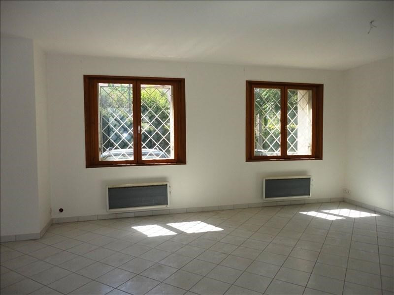 Rental apartment Toulon 700€ CC - Picture 3