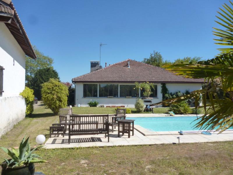 Vente maison / villa Dax 495000€ - Photo 11