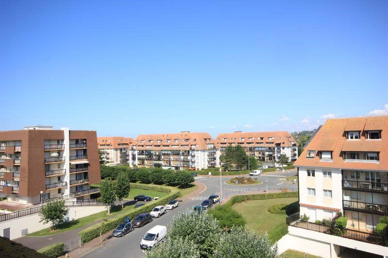 Vente appartement Villers sur mer 56 000€ - Photo 5