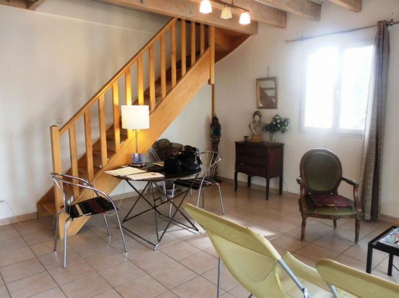 Vente appartement Avignon 227000€ - Photo 3