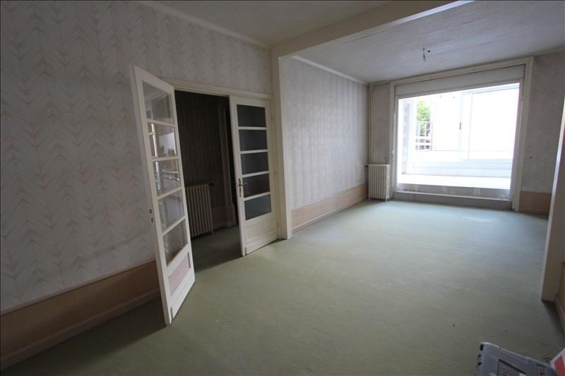Vente maison / villa Douai 237000€ - Photo 6