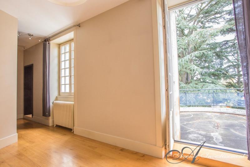 Deluxe sale apartment Collonges au mont d or 760000€ - Picture 7