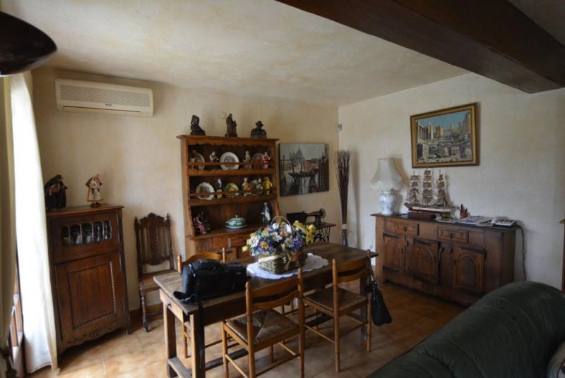 Продажa дом Antibes 420000€ - Фото 5