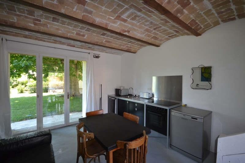 Immobile residenziali di prestigio casa Montfavet 675000€ - Fotografia 9