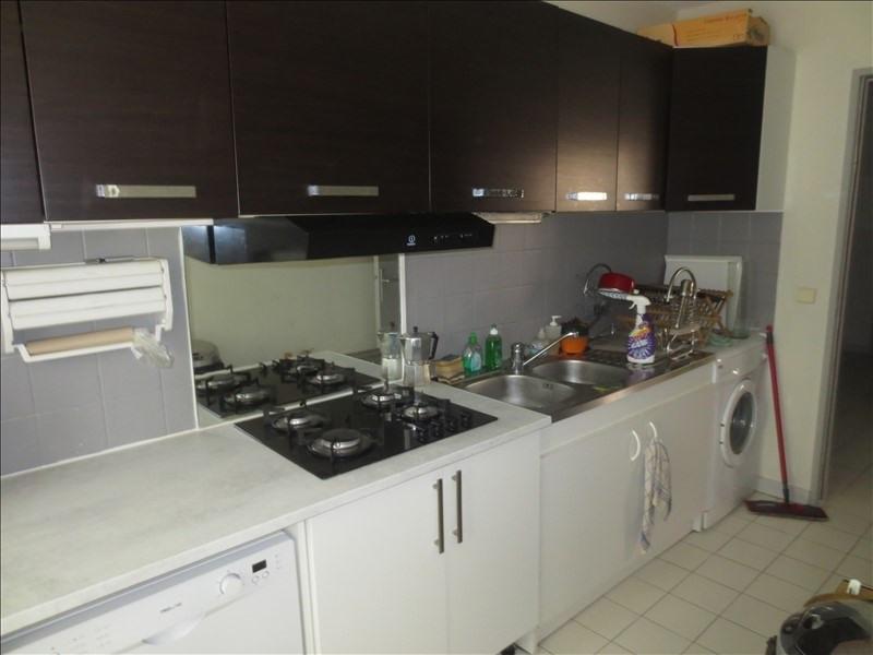 Vente appartement Montpellier 184000€ - Photo 4