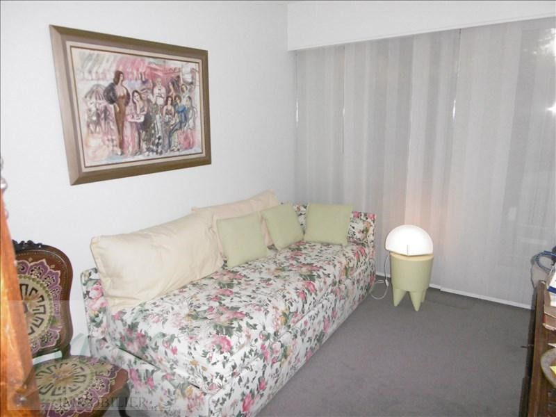 Vente appartement Montmorency 275000€ - Photo 8