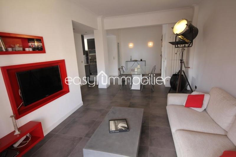 Vente Appartement 2 pièces 60m² Nice