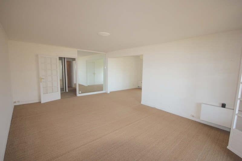 Vente appartement Villers sur mer 328000€ - Photo 5