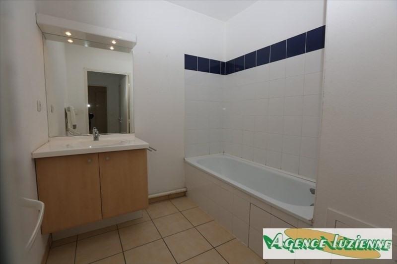 Vente appartement St jean de luz 249000€ - Photo 6