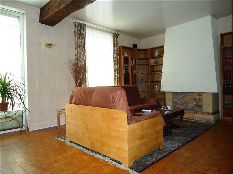 Vente maison / villa Langon 139 800€ - Photo 5