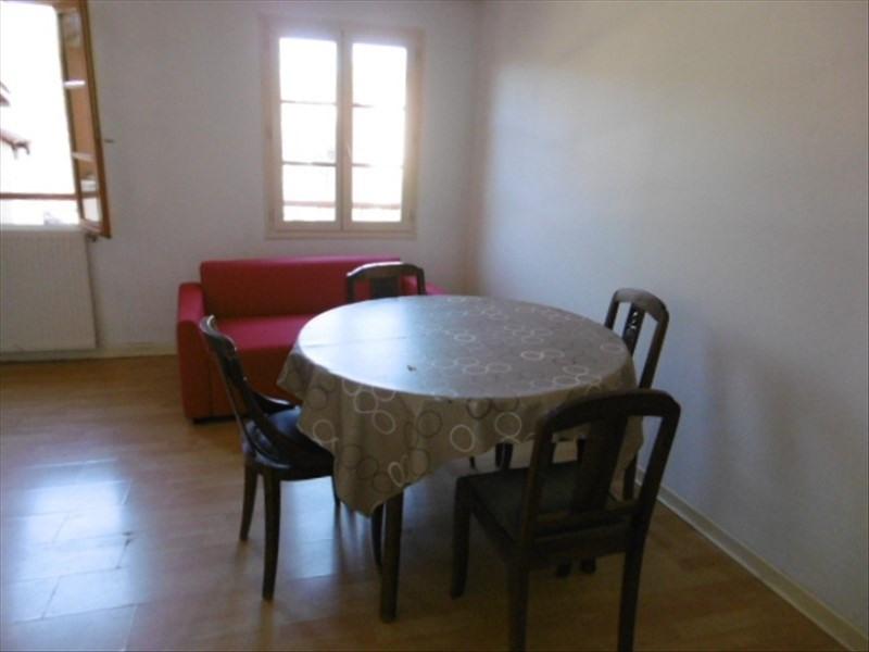 Sale building Figeac 159750€ - Picture 3