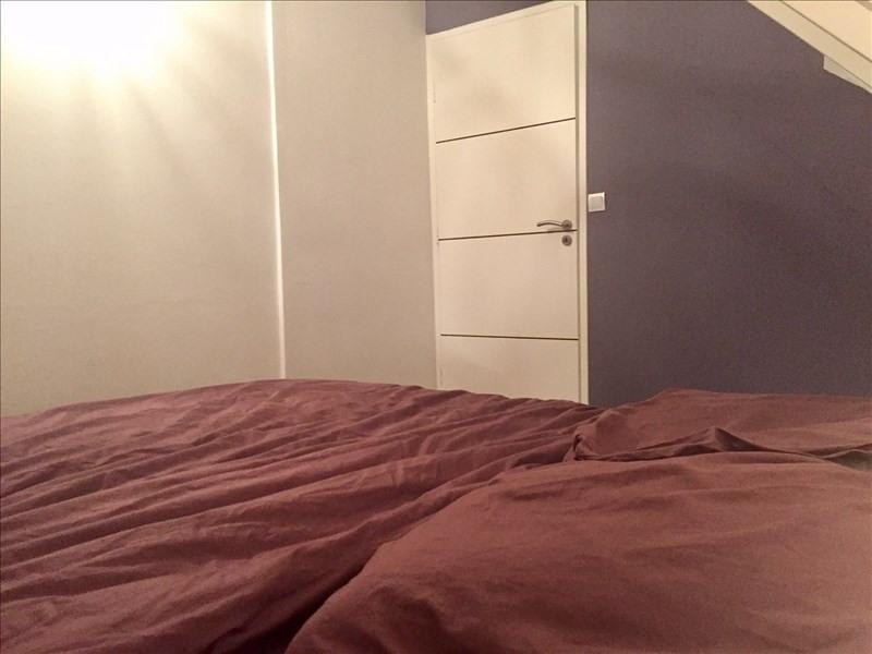 Venta  apartamento Le gosier 177500€ - Fotografía 9