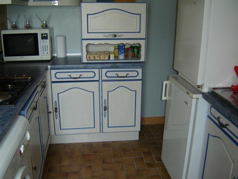 Sale house / villa Torxé 59000€ - Picture 2