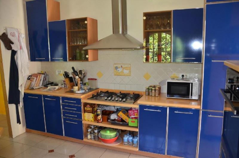 Vente maison / villa Fontaine le port 580000€ - Photo 9