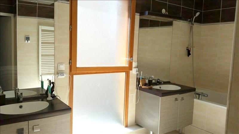 Vendita casa Echenevex 565000€ - Fotografia 4