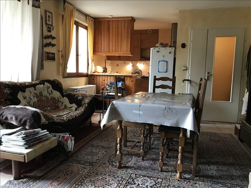 Vente appartement Annecy le vieux 180000€ - Photo 3