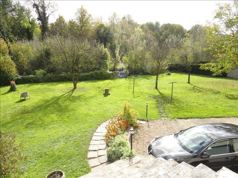 Vente maison / villa Beauvais 230000€ - Photo 6
